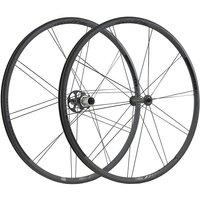 Rolf Prima Elan Alpha Stealth Road Wheelset