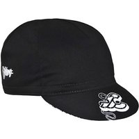 Cinelli Mike Giant Cap AW18