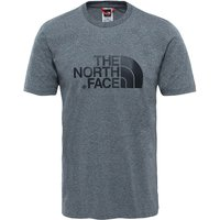 The North Face Easy T-Shirt - TNF Medium Grey - XXL