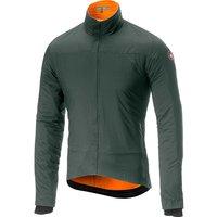 Castelli Elemento Jacket AW18