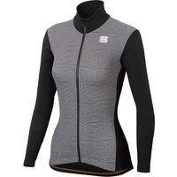 Sportful Women's Crystal Thermo Jacket AW18