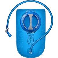 Camelbak Crux Trinkblase (1,5 L) - Blau