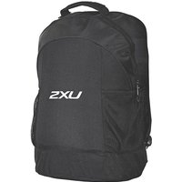 2XU Speed Backpack SS18