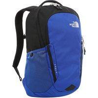 The North Face Vault Rucksack 2018 - TNF Blue-TNF Black - One Size