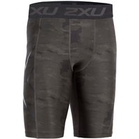 2XU Accelerate Compression Shorts AW18