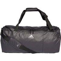 adidas Training Convertible Top Team Bag AW18