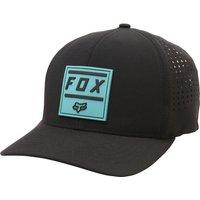 Fox Racing Listless Flexfit Hat 2018