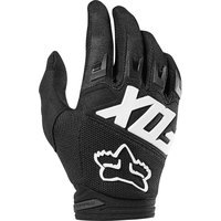 Fox Racing Dirtpaw Gloves AW18