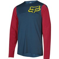 Fox Racing Attack Pro Jersey AW18