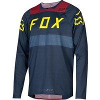 Fox Racing Flexair Jersey AW18