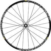 Mavic Crossmax Elite Offset Rear Wheel