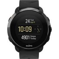 Suunto 3 Fitness Watch 2018