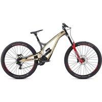 Commencal Supreme DH 29 Team Bike 2019