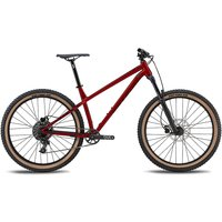 Commencal Meta HT AM Origin Bike 2019