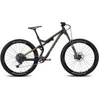 Commencal Meta Trail 29 Ride Bike 2019