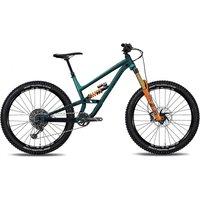 Commencal Clash Signature Bike 2019