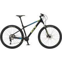 GT Avalanche Elite Bike 2019