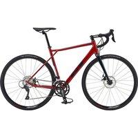 GT GTR Comp Bike 2019