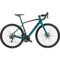 Wilier Jena 650b Ultegra Bike 2019