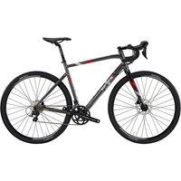 Wilier Jareen 105 Bike 2019
