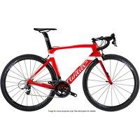 Wilier Cento 1 AIR Ultegra Bike 2019