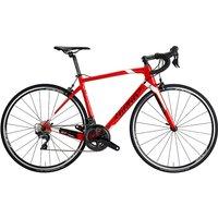 Wilier GTR Team Ultegra Bike 2019