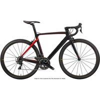 Wilier Cento 10 PRO Disc Ultegra Bike 2019