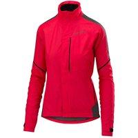 Altura Women's Nightvision Twilight Jacket AW18