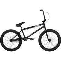 Subrosa Tiro BMX Bike 2019