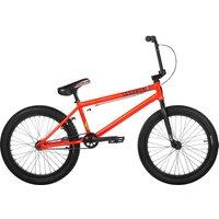 Subrosa Salvador BMX Bike 2019