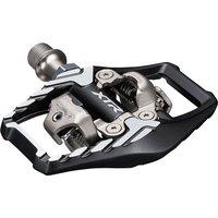 Shimano XTR M9120 Trail Platform Pedal