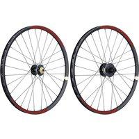 E Thirteen TRS+ MTB Wheelset