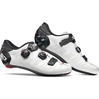 Sidi Ergo 5 Mega Road Shoes (Wide Fit) 2019