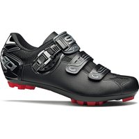 Sidi Eagle 7 SR Mega MTB Shoes (Wide Fit) 2019