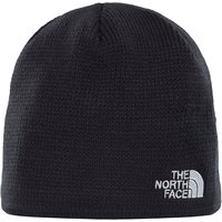 The North Face Bones Beanie - TNF Black - One Size