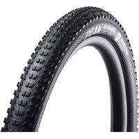 Goodyear Peak Premium Tubeless MTB Reifen - Schwarz - Folding Bead