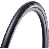 Goodyear County Premium Tubeless Cyclocross Reifen - Schwarz - Folding Bead