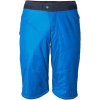 Vaude Men's Minaki Shorts II AW18