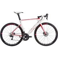 Orro VENTURI Ultegra Racing Bike 2019