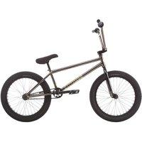 Fit Homan BMX Bike 2019
