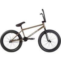 Fit STR-Yumi BMX Bike 2019
