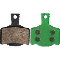 LifeLine Magura MT Series Disc Brake Pads