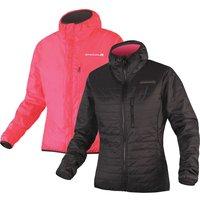 Endura Womens FlipJak Reversible Jacket AW16