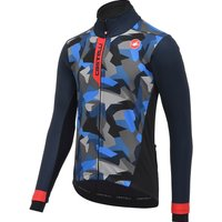 Castelli Exclusive Mitico Jacket AW18