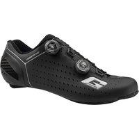 Gaerne Carbon Stilo+ SPD-SL Road Shoes 2019