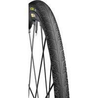 Mavic Yksion Elite Allroad Tyre