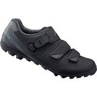Shimano ME3 (ME301) SPD MTB Shoes 2019