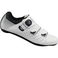 Shimano RP4 (RP400) Road Shoes 2019