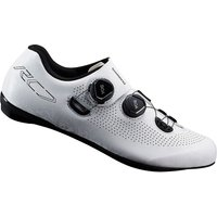 Shimano RC7 (RC701) Road Shoes (Wide Fit) 2019