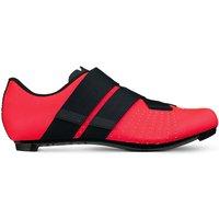 Fizik Tempo R5 Powerstrap Road Shoes 2019